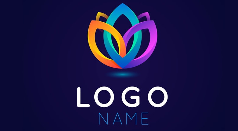 طراحی لوگو حرفه ای؛ ۲۰ ترفند کاربردی خلق یک لوگوی جذاب