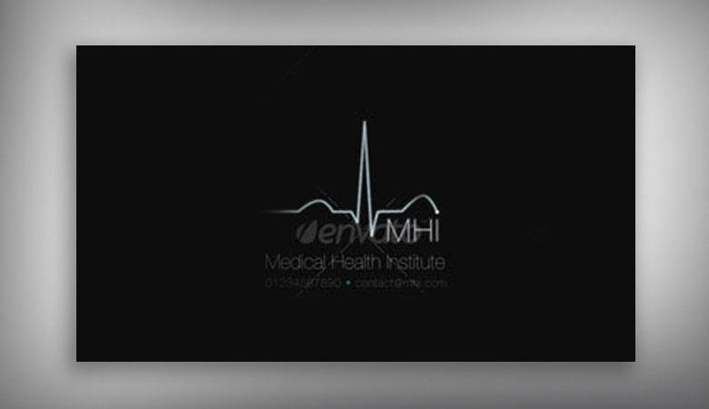 کارت ویزیت پزشکی - کارت ویزیت حرفهای پزشکی