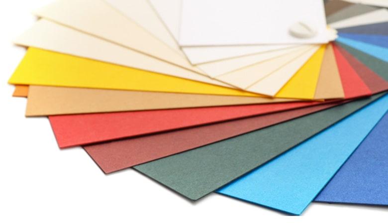 طراحی کارت دعوت - روی کاغذ با کیفیت بالا چاپ کنید