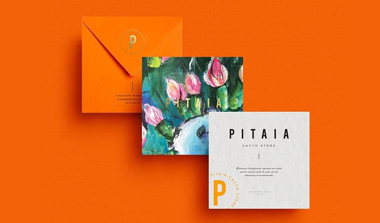 طراحی ست اداری - پیتایا