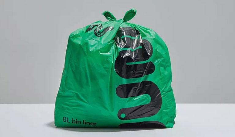 We Compost-طراحی بسته بندی