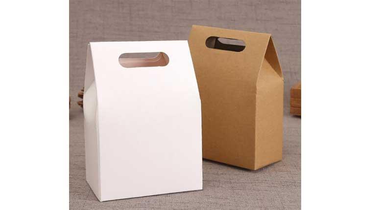 مزایا و معایب ساک دستی کاغذی