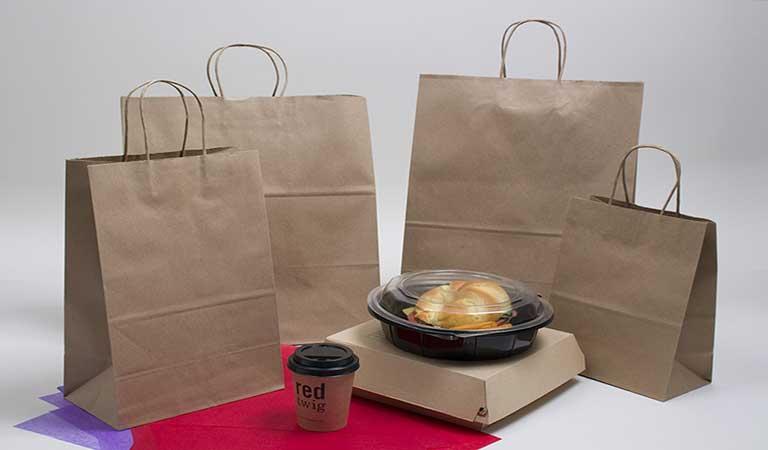 پیشنهادات ویژه به مدت محدود ارائه دهید - بازاریابی غذاهای بیرون بر