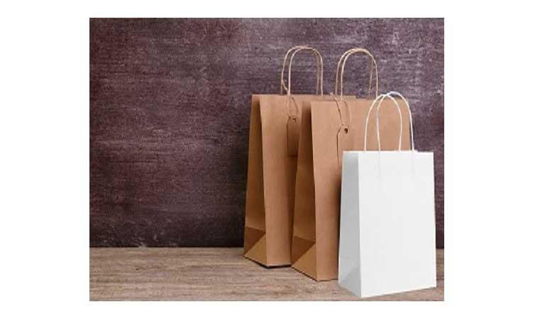 کدام یک از پاکتهای کاغذی مناسب شغل شما است؟ - مزایا و معایب ساک دستی کاغذی
